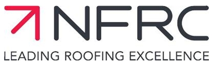 NFRC approved accredited logo